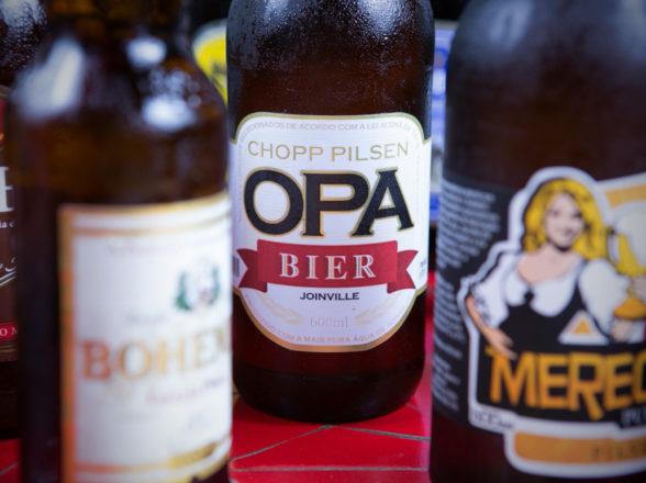 10 benefícios comprovados do consumo da cerveja