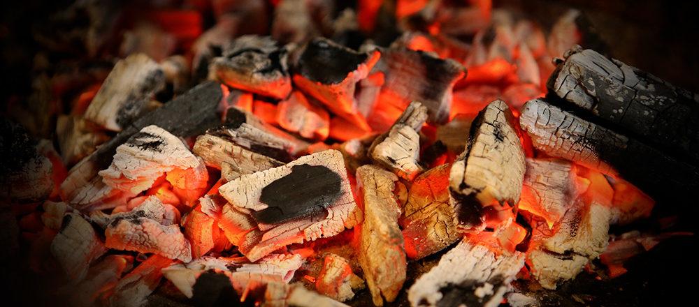 Como diferenciar um carvão de qualidade