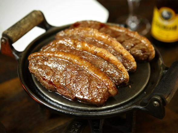 7 fatores que garantem uma carne mais macia
