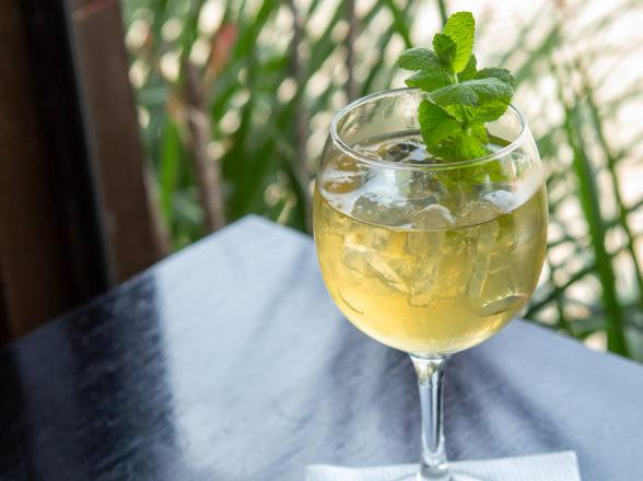 Kombucha: o refrigerante natural que faz bem à saúde