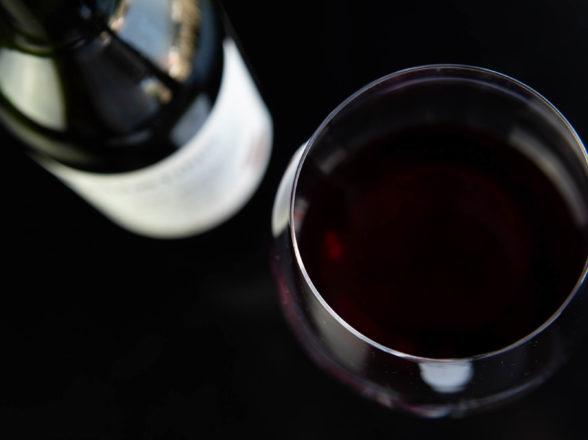 6 benefícios comprovados do consumo moderado de vinho