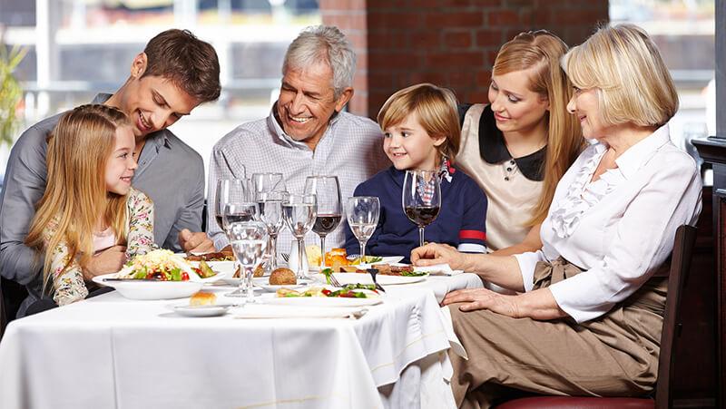 Dia dos Pais e seu real significado