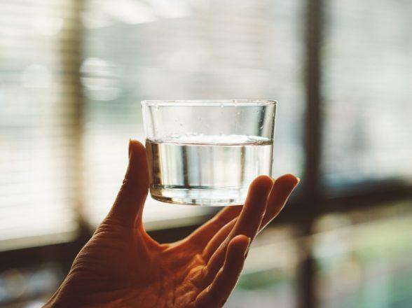 Mito ou lógica: devemos sempre beber água ao degustar um vinho?